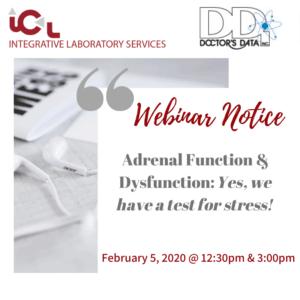 Webinar Notice Image